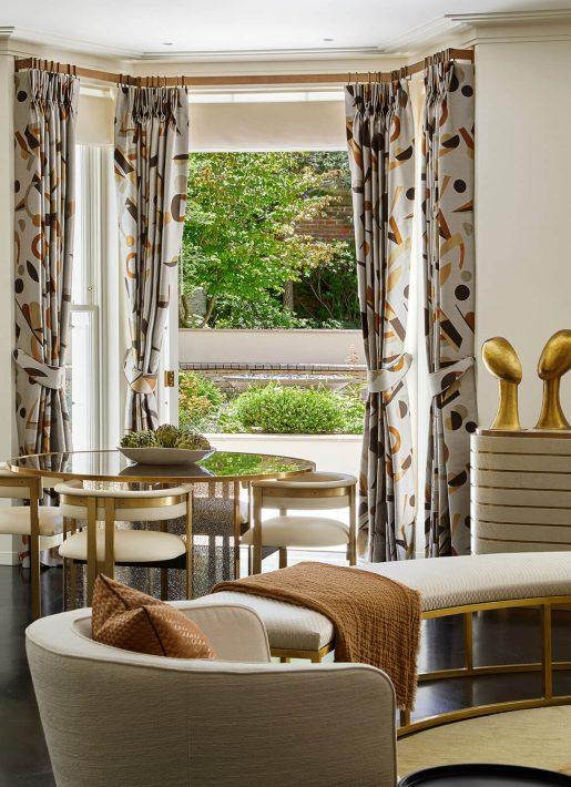 6.StudioIndigo_Chelsea-House-I_interiors_topbanner