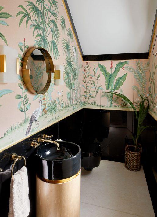 7.StudioIndigo_Chelsea-House-I_interiors_topbanner