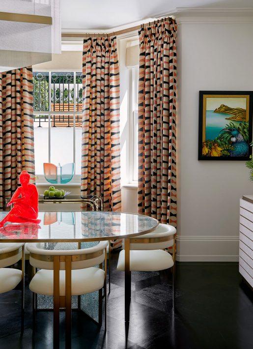 8.StudioIndigo_Chelsea-House-I_interiors_topbanner