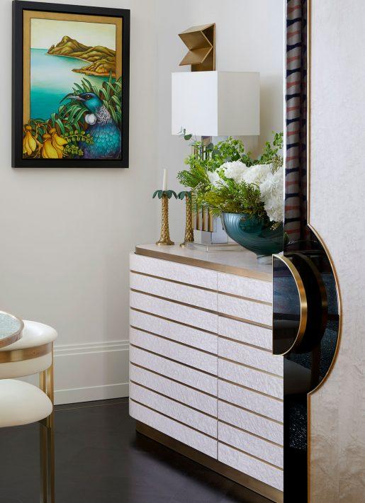 9.StudioIndigo_Chelsea-House-I_Architecture_topbanner