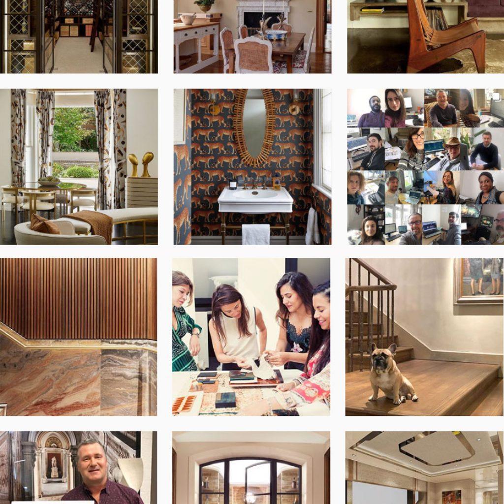 Interior Design Vacancy Apr 2020 Studio Indigo Interior Designers Architects London